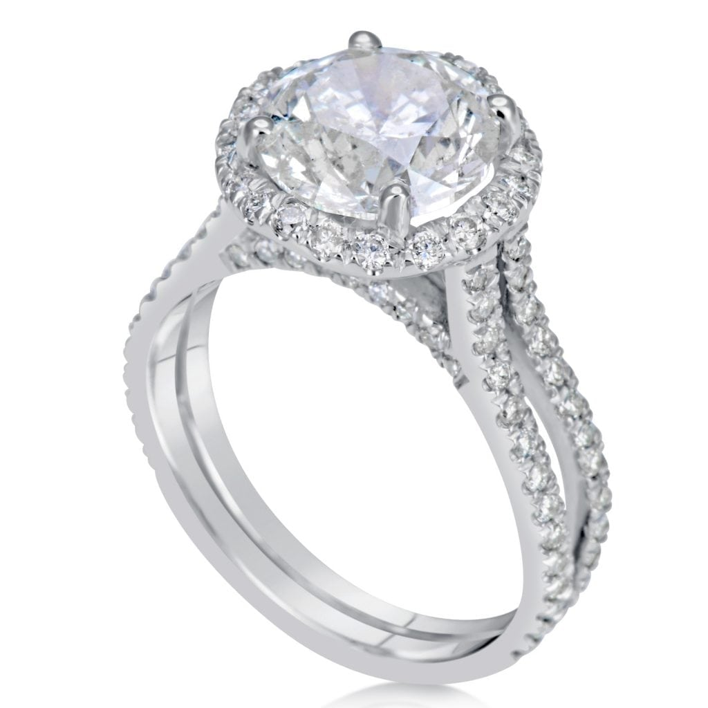 Permalink to 1 Carat Marquise Diamond