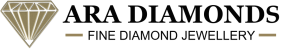Ara Diamonds