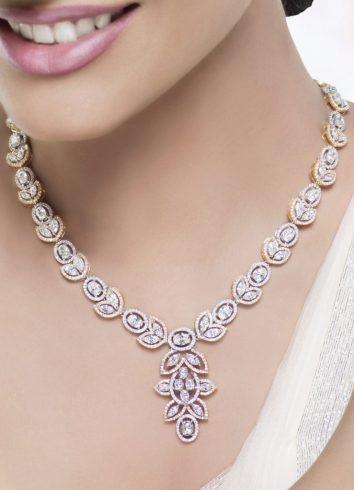 diamond-necklace-for-women-luxury-jewelry-luxury-women-diamonds-necklace-great-for-bridal-jewelry-syfbiuz-